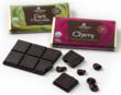 Lake Champlain Chocolates: Peru Organic Bars